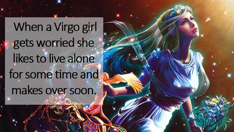 virgo 10