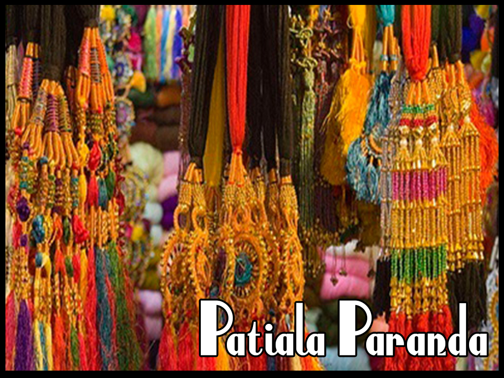 Patiala Is Now 250 Years Old And We Can Not Be More Proud.